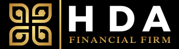 HDA Financial Firm